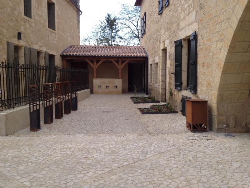 Agence COQ & LEFRANCQ - Place Jean Moulin à Beaumont du Périgord