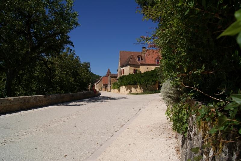 Agence COQ & LEFRANCQ - Bourg de Montfort
