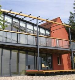 Agence COQ & LEFRANCQ - maison F
