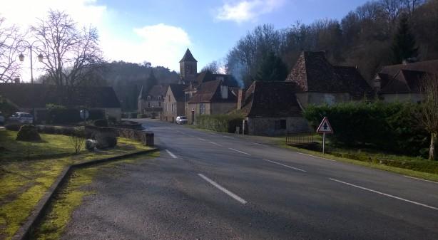 Agence COQ&LEFRANCQ - Saint Felix bourg