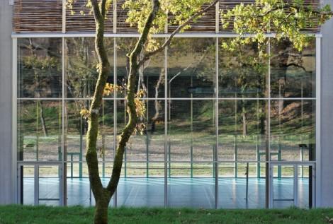 Agence-COQ-LEFRANCQ-architecte-Gymnase-Le-Vigan
